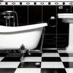 svartvitt-klinker-badrum